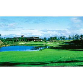 【ふるさと納税】チェリーヒルズゴルフクラブで使える利用券【ゴルフ場利用券】