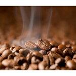 バランタイン自家焙煎コーヒー豆1kg(細挽き)
