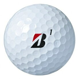 【ふるさと納税】ブリヂストンゴルフ TOUR B XS ゴルフボール3ダース(三木市オリジナルパッケージ)