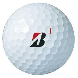 【ふるさと納税】ブリヂストンゴルフ TOUR B X ゴルフボール3ダース(三木市オリジナルパッケージ)
