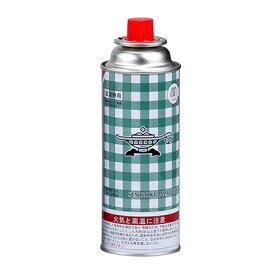 【ふるさと納税】アラジン ガスボンベ《48本》SAG-GB3P 【キッチン用品・調理器具】