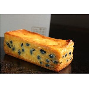 【ふるさと納税】雪岡市郎兵衛がお届けする丹波黒豆の高級チーズケーキ「篠黒」ササクロ
