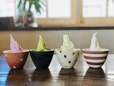 G.ELMのアイスクリームセット