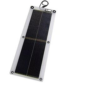 【ふるさと納税】31-P17 ソーラー発電シート