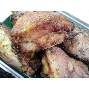 【ふるさと納税】H-43 お肉屋謹製 国産ローストポーク、播州名物ひねぽんの詰合せ