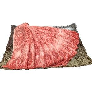 【ふるさと納税】神戸牛(加古川育ち)しゃぶしゃぶ・すき焼き 500g 【肉/牛肉/すき焼き・スキヤキ・セット・詰め合わせ】 お届け:11月23日以降ご入金分は、翌年1月10日以降のお届