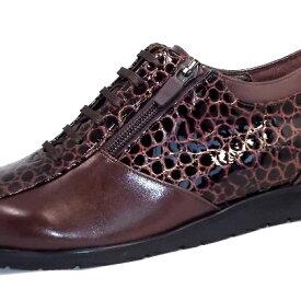 【ふるさと納税】ケンプランター オーダーシューズ 2801 【ファッション・靴・シューズ・美容・雑貨・日用品】