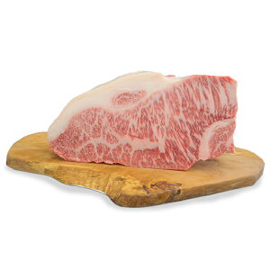 【ふるさと納税】【牧場直売黒毛和牛】サーロインブロック 2.2kg 【お肉・牛肉・ステーキ・焼肉・バーベキュー・サーロイン】