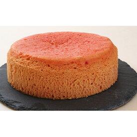 【ふるさと納税】『ふわふわ!シュワシュワ!さっくり!』ビーツ 無添加 スフレチーズケーキ 【お菓子・チーズケーキ】