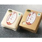 【ふるさと納税】〔平成30年産〕アイガモ農法栽培たにぐちのアイガモ米白米12kg(2kg×6)【1049591】