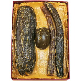 【ふるさと納税】稲天のおいしい奈良漬 箱詰め (瓜、胡瓜、西瓜、守口大根セット)【1073092】