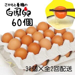 盛り上がった色の濃い卵黄