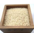 生命の農法(無化学農薬・無化学肥料栽培)米(5kg)