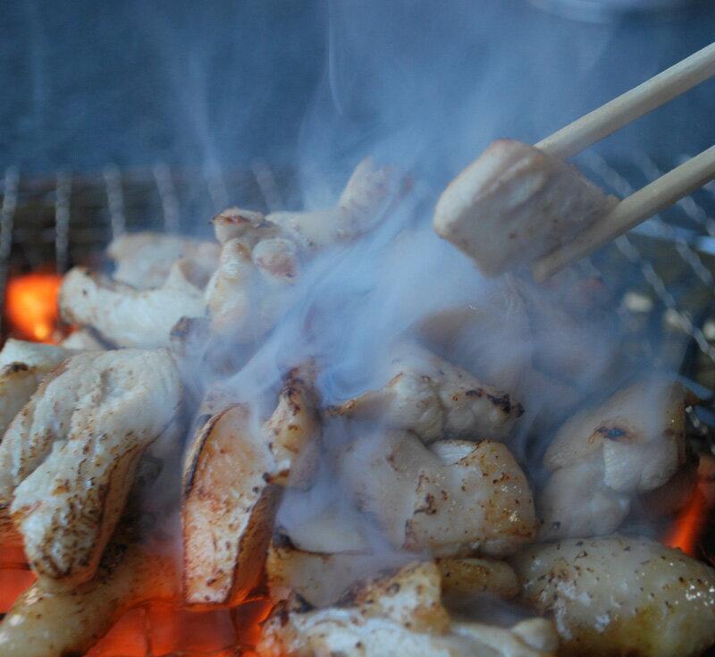 【ふるさと納税】曽爾高原ビール10本と大和肉鶏正肉セット
