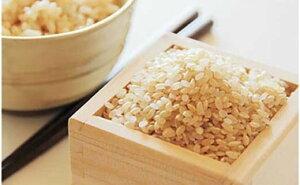 【ふるさと納税】明日香村産ヒノヒカリ玄米5kg