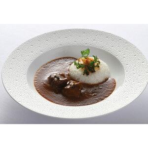 【ふるさと納税】猪肉のラグー カリー風味 辛口 200g×2箱