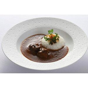 【ふるさと納税】猪肉のラグーカリー風味 辛口 200g×2箱