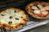 【ふるさと納税】REICAFEこだわりの本格石窯ピザ3種