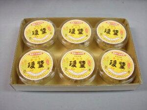 【ふるさと納税】金山寺味噌6個入りセット