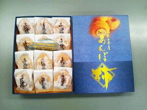 【ふるさと納税】和歌山県産あんぽ柿(12個)【1019529】