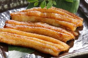 【ふるさと納税】太刀魚の蒲焼き(100g)3本セット