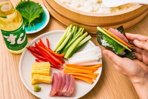 【ふるさと納税】まろやかな天龍のお酢セット(米酢、ポン酢、すし酢)