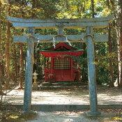 【ふるさと納税】世界遺産の道語り部と歩く熊野古道ウォークの旅プラン1:語り部と歩く熊野古道ウォーク