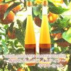 【ふるさと納税】有田みかんのアイスワイン2本セット