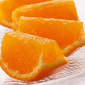 【ふるさと納税】<4月発送>家庭用セミノールオレンジ3.5kg※北海道、沖縄配送不可