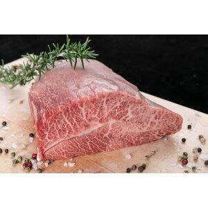 【ふるさと納税】熊野牛 ミスジブロック 500g(粉山椒付) | ふるさと 納税 支援 和歌山 お土産 和歌山県 お取り寄せ ご当地 牛肉 肉 お肉 和牛 和牛肉 国産牛肉 ブロック肉 ブロック お取り寄