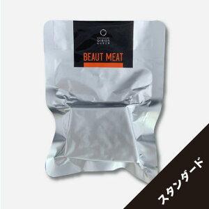 【ふるさと納税】古座川ジビエ ビュートミート スタンダード 6パックセット