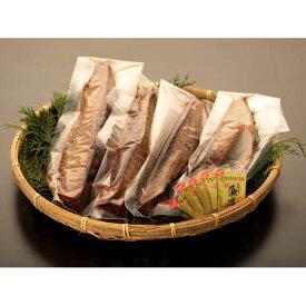 【ふるさと納税】黄金藁焼き一本釣り戻り鰹タタキ 1kgと藻塩(5パック)のセット