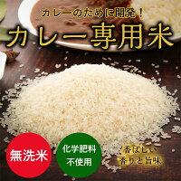 特別栽培米コシヒカリ10kg_01