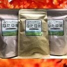 有機栽培なた豆茶