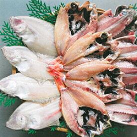【ふるさと納税】193.どんちっち三魚セット