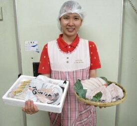 【ふるさと納税】935.山陰浜田 大秀商店の「のどぐろ、笹かれい(朝食用)」の干物セット