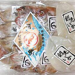 【ふるさと納税】669.のどぐろ、水かれい、旬の魚てんこ盛り(おまけ付)