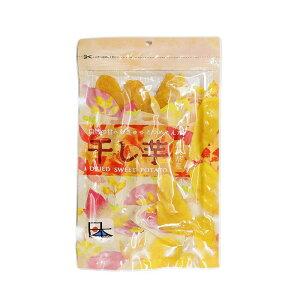 【ふるさと納税】島根県産干し芋 1.5kg ( 150g × 10袋 )