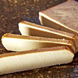 【ふるさと納税】A-52 やみつき釜炊塩漬燻製豆腐