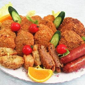 【ふるさと納税】天然猪尽くし加工品定期便 【定期便・お肉・肉の加工品】