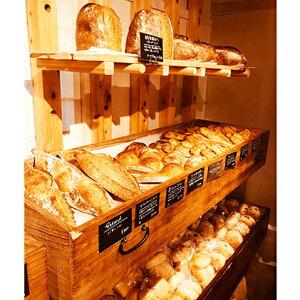 【ふるさと納税】ベーカリー紬麦のシュトーレンとパンセット(8〜10個入り) 【パン】