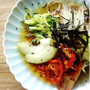 【ふるさと納税】玄米麺とあごだし麺つゆセット 【麺類・米粉・グルテンフリー・詰め合わせ】