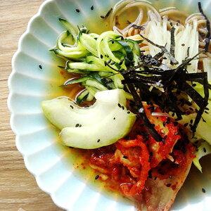 【ふるさと納税】玄米麺・白米麺と麺つゆセット 【麺類・めん・米粉・グルテンフリー・詰め合わせ】