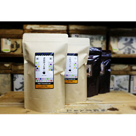 【ふるさと納税】倉敷ほうじ茶green リーフ、ティーバッグセット【A】 【飲料類・お茶・ほうじ茶・茶】