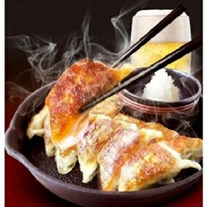 【ふるさと納税】八十八家特製 こだわりの鉄板焼き餃子 【加工品・惣菜・冷凍・加工食品】