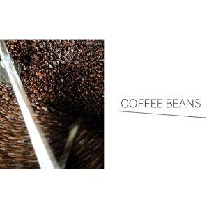 【ふるさと納税】スペシャルティ コーヒー 2種の飲み比べセット(200g×2種)【豆or粉】 【コーヒー豆・珈琲豆・コーヒー粉・珈琲・飲料類・コーヒー・珈琲・飲み比べセット】