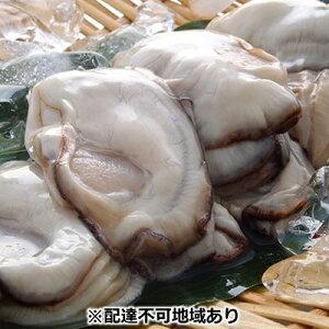 【ふるさと納税】瀬戸内の牡蠣(むき身 700g) 【魚介類・カキ・牡蠣】 お届け:2020年1月中旬〜3月中旬