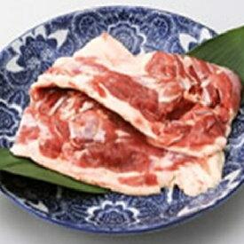 【ふるさと納税】『京鴨』プレミアムセット(約2kg) 【鴨肉・お肉】
