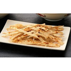 【ふるさと納税】平焼かまぼこ(牡蠣)セット 【麺類・ラーメン・練り物】
