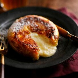 【ふるさと納税】八天堂 ナイフを入れた瞬間、とろっ。「フレンチトースト」 パン セット スイーツ 菓子パン クリーム